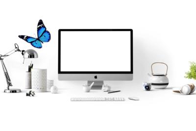 communication digitale pour les entreprises