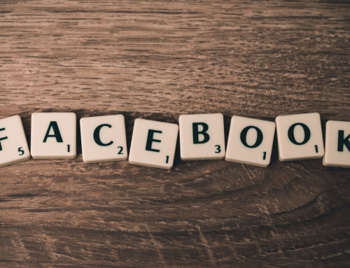 Comment inviter à aimer une page Facebook