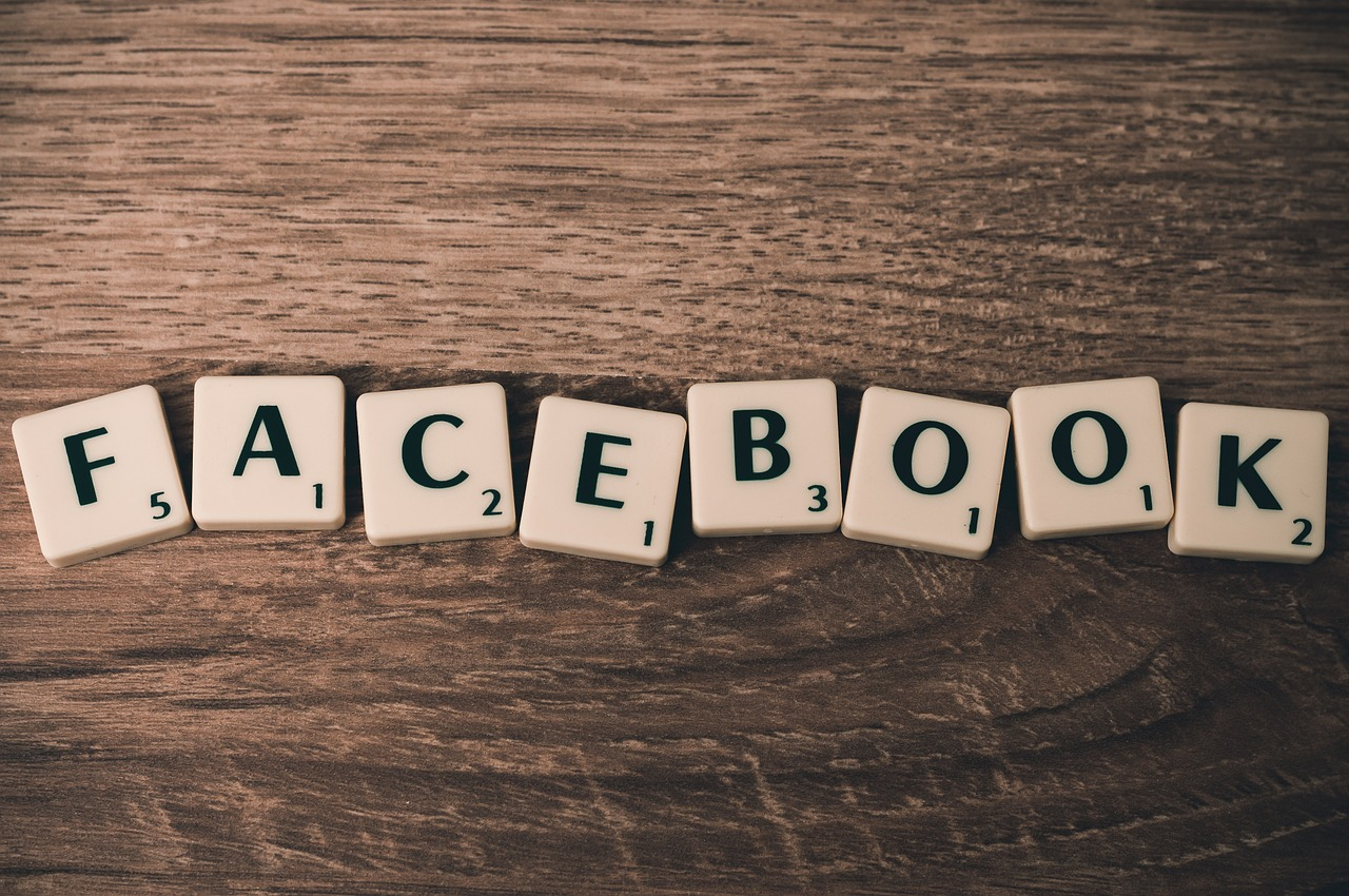 scrabble facebook - inviter