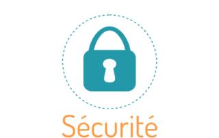 komone sécurité communication site internet nord, lille, douai