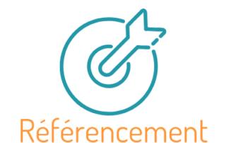site internet référencement komone nord de france, orchies, douai