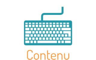 Komone #2 - Agence web - Création site internet