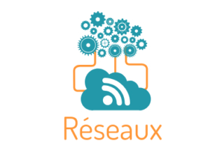komone réseaux communication site internet, douai, lille, orchies