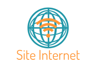 Komone #1 - Agence web - Création site internet