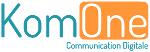 Agence Web – Création site internet Logo