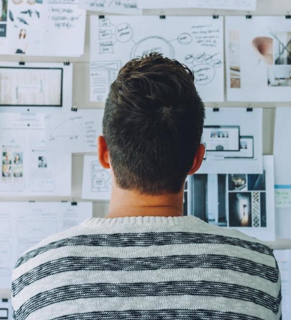 Pour les jeunes entrepreneurs site internet