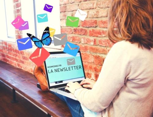 A quoi sert une newsletter