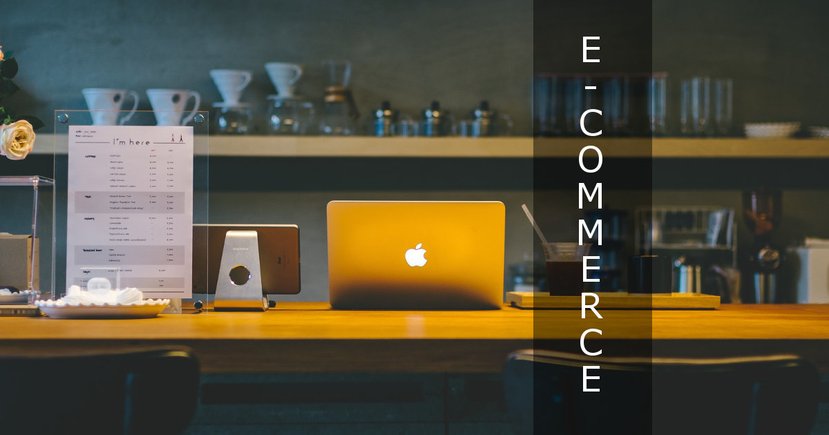 e-commerce article d'information